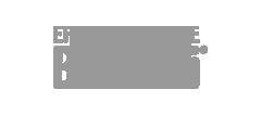 Brioschi Logo White