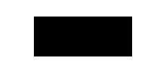 Brioschi Logo