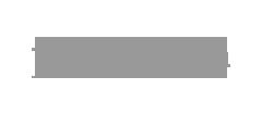 Poltronesofa Logo White