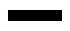 Poltronesofa Logo