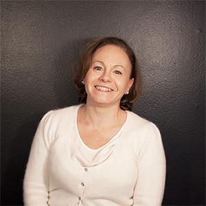 Monica Campi's website profile portrait